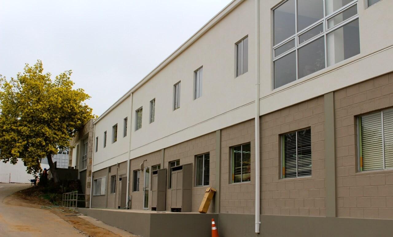 Constructora-Rencoret-finaliza-obra-remodelación-edificio-Aura-en-La-Serena-5