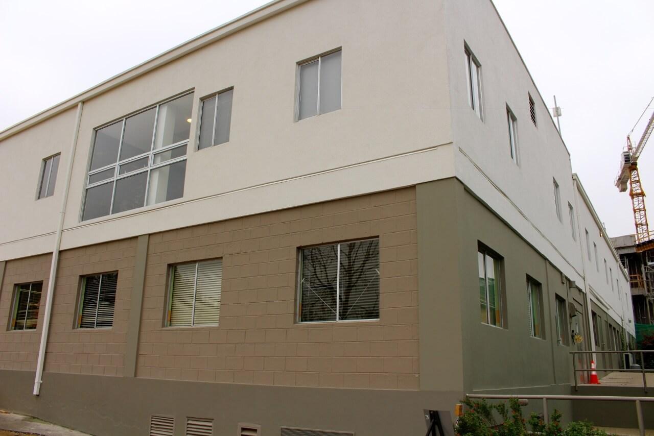 Constructora-Rencoret-finaliza-obra-remodelación-edificio-Aura-en-La-Serena-6