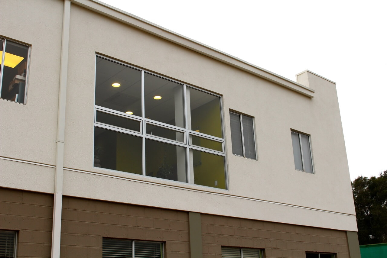 Constructora-Rencoret-finaliza-obra-remodelación-edificio-Aura-en-La-Serena-7