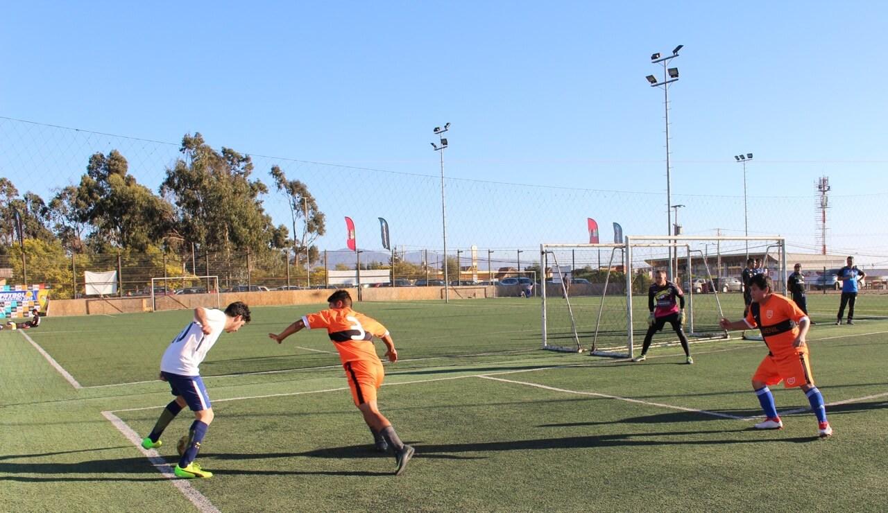 campeonato-Futbol-maestro-trabajadores-constructora-rencoret-2018-Cordep-fundacion-CCHC-La-Serena-Coquimbo-11