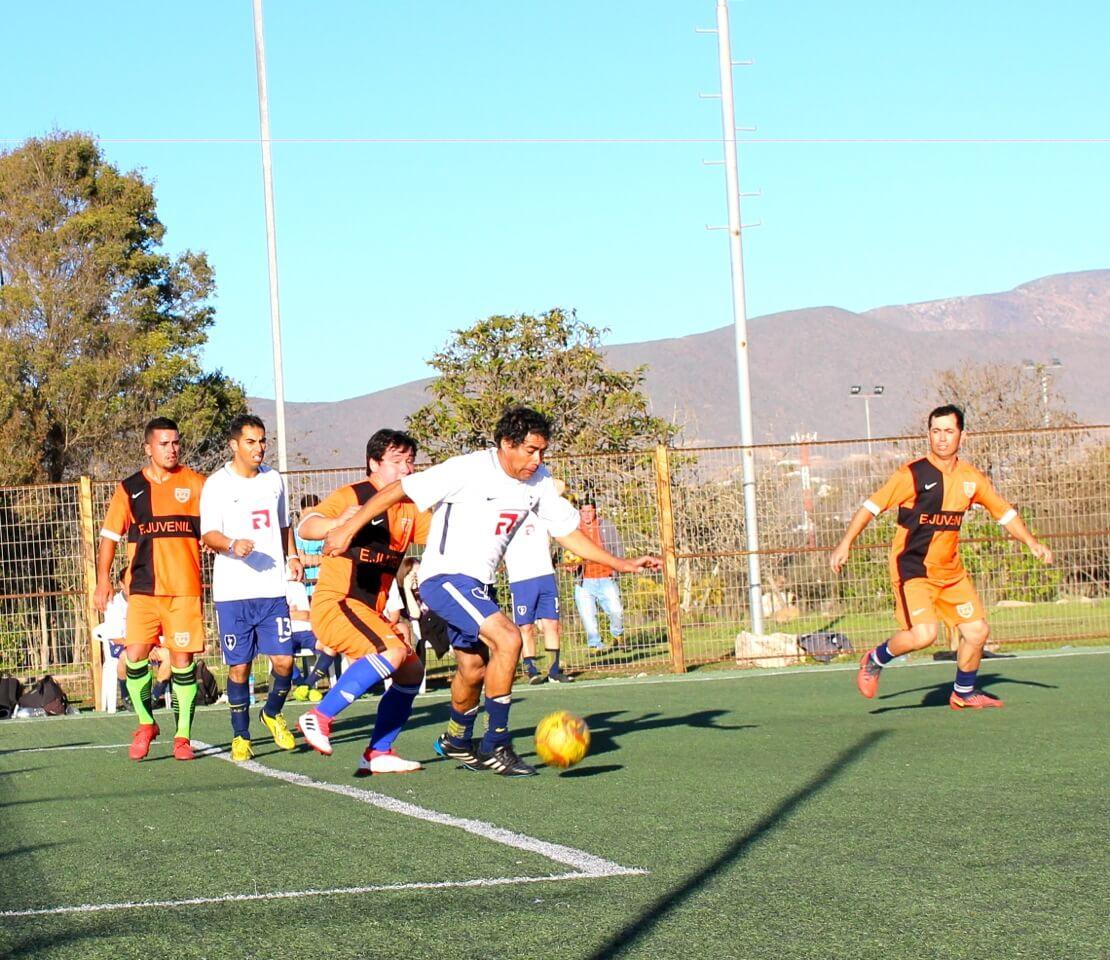 campeonato-Futbol-maestro-trabajadores-constructora-rencoret-2018-Cordep-fundacion-CCHC-La-Serena-Coquimbo-5