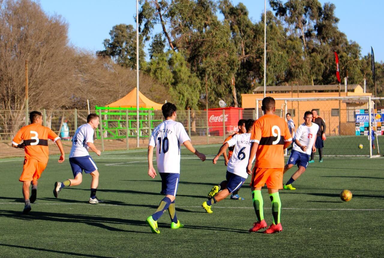 campeonato-Futbol-maestro-trabajadores-constructora-rencoret-2018-Cordep-fundacion-CCHC-La-Serena-Coquimbo-7