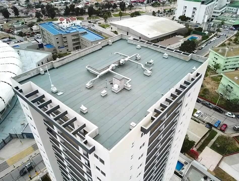 Constructora-Rencoret-finaliza-construcción-proyecto-edificio-alto-miramar-coquimbo