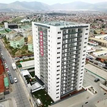 Constructora-Rencoret-termina-construcción-edificio-alto-miramar-coquimbo
