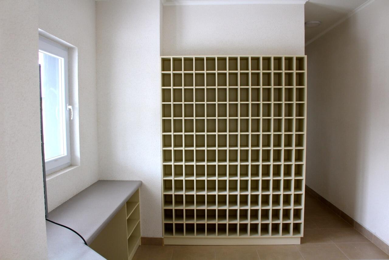 Constructora-Rencoret-termina-construcción-proyecto-edificio-alto-miramar-coquimbo-inmobiliaria-Desco