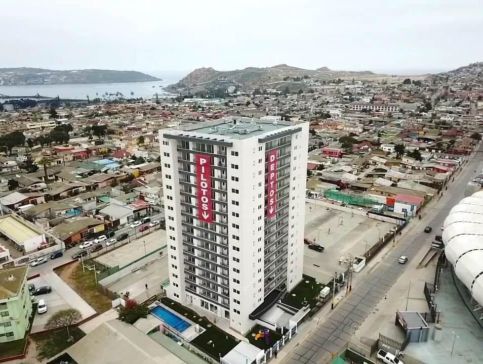 Constructora-Rencoret-termina-construcción-proyecto-edificio-alto-miramar-coquimbo