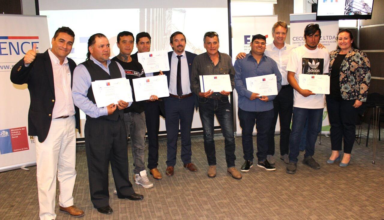 certificacion-competencias-laborales-trabajadoes-constructora-rencoret