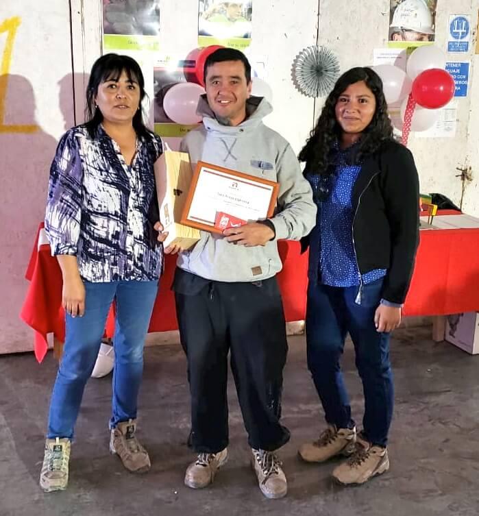 Constructora-Rencoret-celebra-dia-del-trabajador-de-la-construcción-en-premiación-edificio-san-lorenzo