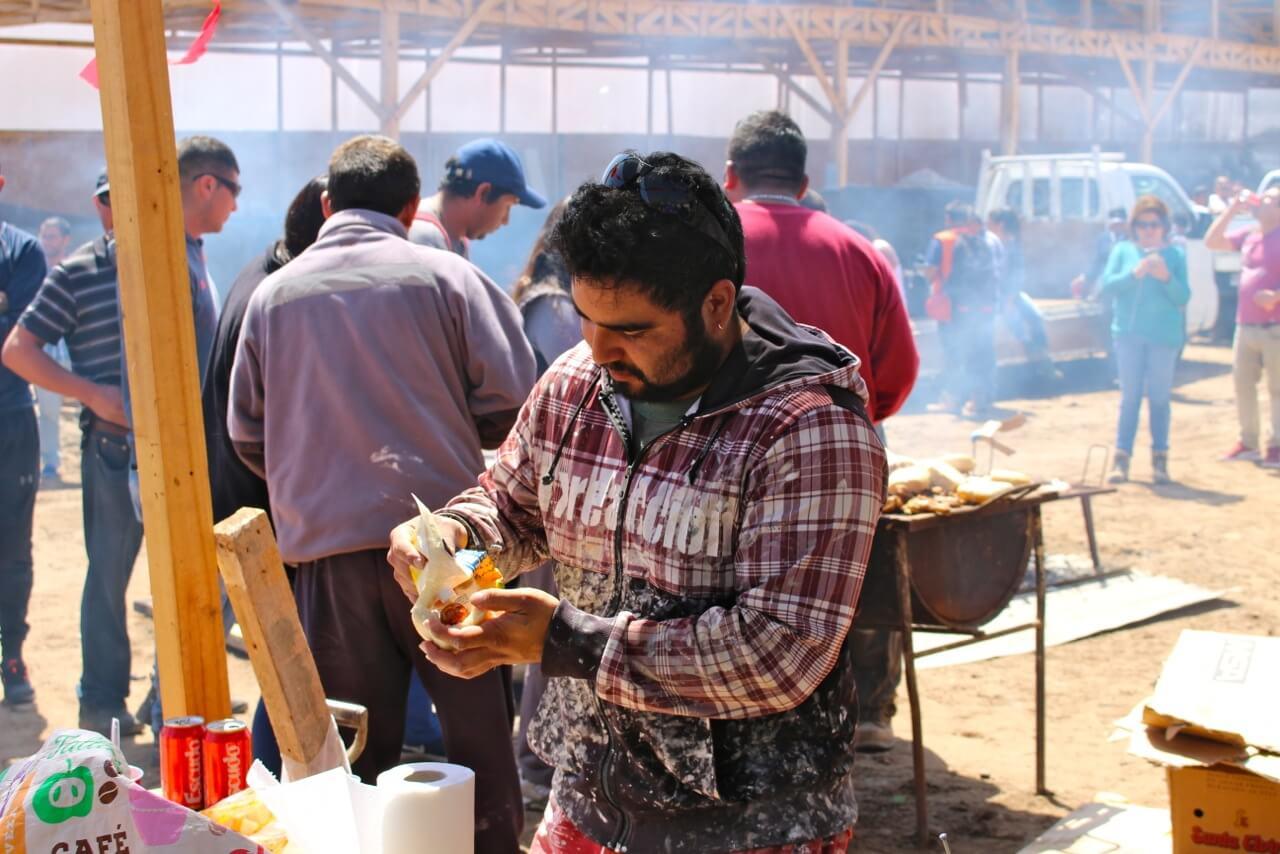 Constructora-Rencoret-celebra-dia-del-trabajador-de-la-construcción-en-sus-obras