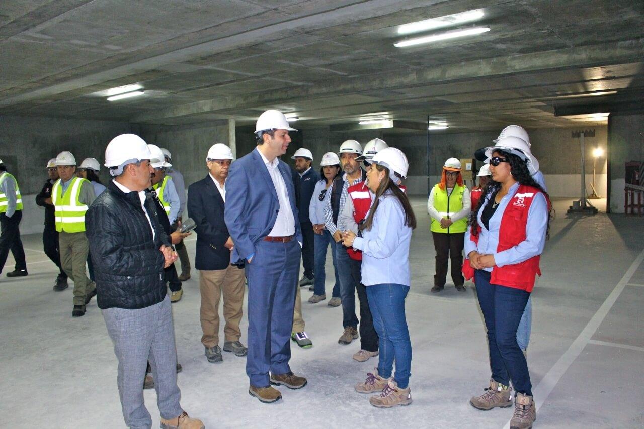 operativo-social-y-Visita-presidente-CCHC-La-Serena-Obra-Constructora-Rencoret-Edificio-San-Lorenzo10