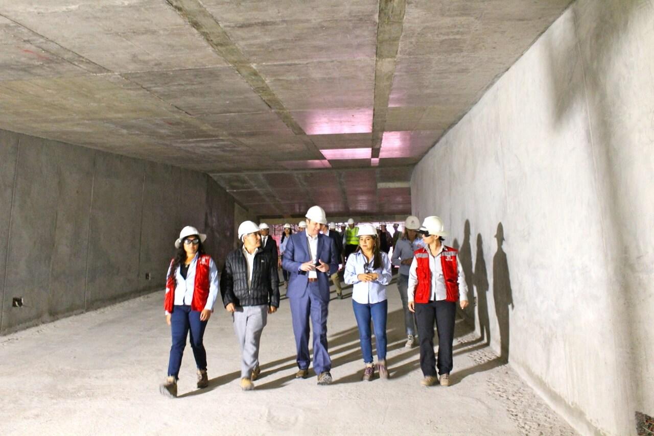 operativo-social-y-Visita-presidente-CCHC-La-Serena-Obra-Constructora-Rencoret-Edificio-San-Lorenzo9
