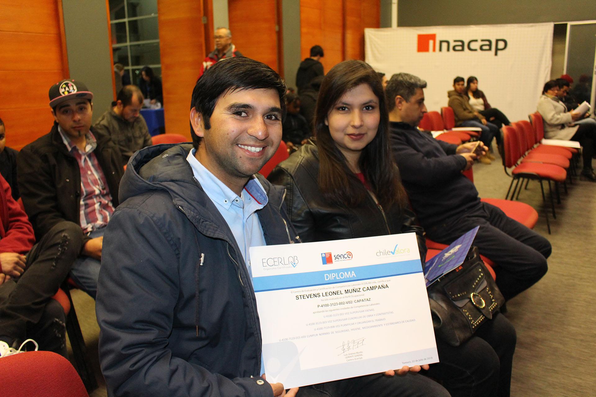 certificacion-competencias-trabajadores-constructora-rencoret-programa-fundacion-CCHC