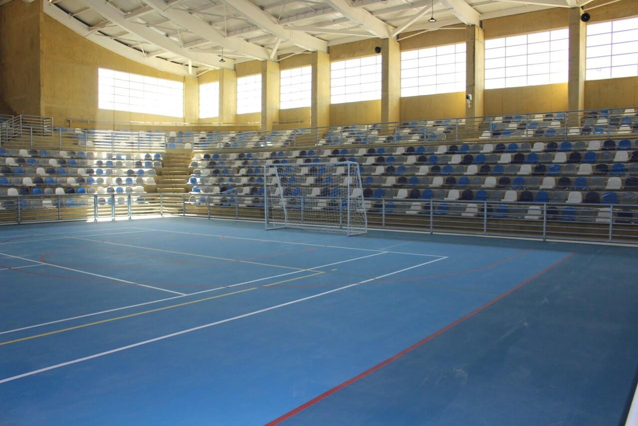 constructora-rencoret-la-serena-Polideportivo-las-compañías-proyecto-terminado
