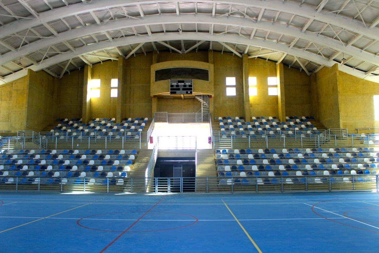 constructora-rencoret-la-serena-Polideportivo-las-compañías-terminado